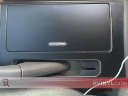 nissan altima 2005 brake fluid nissan altima 2005 2006 dash kits diy dash trim kit