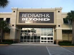 Closest Bed Bath And Beyond Bed Bath U0026 Beyond Port Saint Lucie Fl Bedding U0026 Bath Products