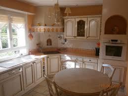 meuble d angle pour cuisine meuble d angle pour cuisine lertloy com