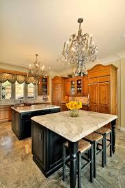 kitchen outstanding kitchen images for interior design stunning kitchen design with unusual kitchen