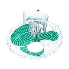 fan room size chart best ceiling fan base china orbit fan with oval base and ceiling
