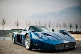 maserati hypercar carsception carsception twitter