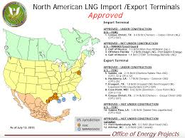 Corpus Christi Map Cheniere U2013 The First U S Company To Export Natural Gas Lng