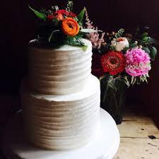 wedding cake ottawa portfolio of dulce couture cakes ottawa custom cakes wedding