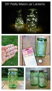 best 25 jar lanterns ideas on pinterest mason jar lanterns