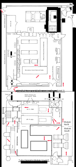 home design generator room layout generator home planning ideas 2017