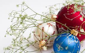 free wallpaper free holiday wallpaper christmas ornaments 4