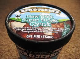 new york super fudge chunk