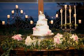 wedding cake display how to display the tiers of your wedding cake lds wedding receptions