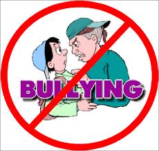 imagenes bullying escolar análisis del acoso escolar bullying el efecto lucifer de nuestros