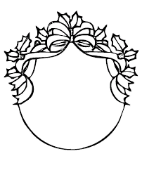 activities coloring pages