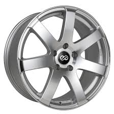 nissan 350z oem wheels search for nissan infiniti performance aftermarket and oem parts