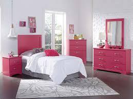 Black Bedroom Furniture Set Bedroom Furniture Amazing Bedroom Set Furniture Black Bedroom