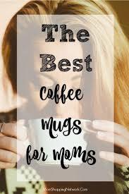 best 25 best coffee mugs ideas on pinterest diy mugs mug
