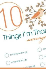 97 best thanksgiving ideas and decorations images on