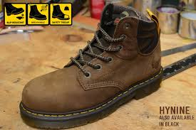 s steel cap boots australia australia harden up in 2017 with dr martens steel toe safety
