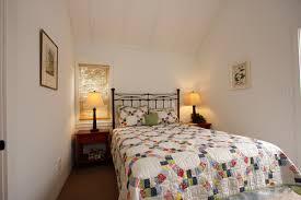One Bedroom Trailer Portable Employee Housing Little House On The Trailer