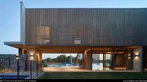 Architecture Design House Brisbane Architects Lockyer Architects Residential Commercial