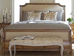 stanley furniture bedroom set stanley bedroom furniture set stanley furniture bedroom dressers