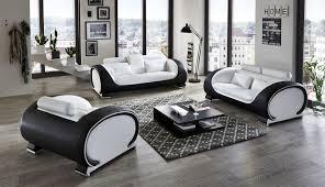 sofa garnitur 3 teilig sofa garnituren 99 with sofa garnituren bürostuhl