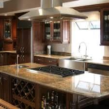 Las Vegas Kitchen Cabinets Cabinets Now Plus 56 Photos U0026 26 Reviews Flooring 4375 S