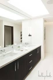 155 best upstairs main bathroom images on pinterest bathroom
