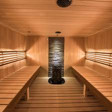 designer sauna seattle custom sauna design store and sales olympic tub