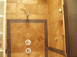 Bathroom Shower Tiles Ideas by Elegant Bathroom Shower Tile Homeoofficee Com