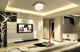 home design 2014 living room interior design 2014 devtard interior design