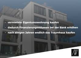 Traumhaus Kaufen 3 Zimmer Wohnungen Zum Verkauf Main Taunus Kreis Mapio Net