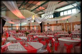 ceiling draping for weddings ceiling draping for weddings ceiling designs and ideas