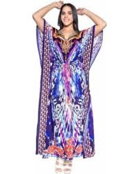 get the deal plus size long maxi kimono caftan beach cover