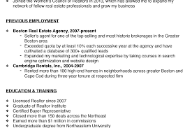 how to fix my resume infatuate ideas how to type a resume for a job with resume maker