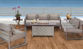 shop for patio furniture at harvey u0026 arrival outdoor patio