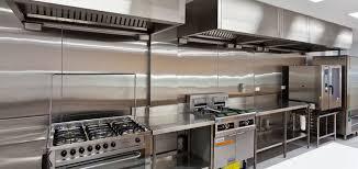 pro kitchen marceladick com