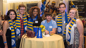 events calendar university of delaware
