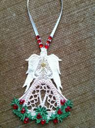 free standing lace archives embroidery it