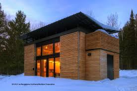 tiny homes nj wisconsin tiny homes homely ideas home design ideas