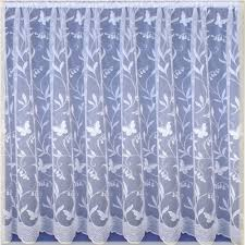 butterfly net curtains net curtains calico laine