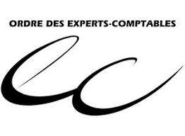 chambre des experts comptables caducées expert comptable