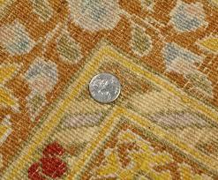 sultanabad style rug 11 u002711 u201d x 17 u00279 u201d u2013 material culture online