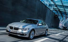 3 series bmw review sixth generation 2016 bmw 3 series performance review