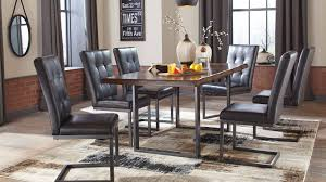 lowest prices guaranteed nobody beats shorty national furniture