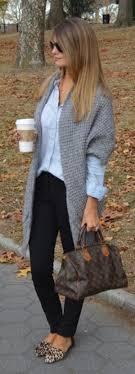 best 25 winter fashion 2016 ideas on fall fashion