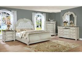 marble top bedroom set marble bedroom marble top bedroom set large size of marble bedroom