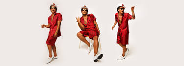 Hit The Floor Wiki Bruno Mars Wants Us All To Know He U0027s Had With