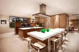 open kitchen dining living room floor plans remarkable open plan kitchen dining living room modern images
