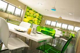 Office Canteen Design by Canteen Refurbishment For Apetito Procol