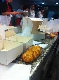 meilleurs cours de cuisine un des meilleurs cours de pâtisserie avis de voyageurs sur ecole