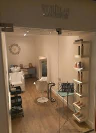 Small Studio Design by Top 25 Best Small Salon Designs Ideas On Pinterest Small Hair